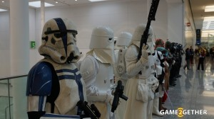 Role play Convention 2014 RPC (6)
