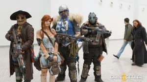 Role play Convention 2014 RPC (60)