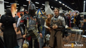 Role play Convention 2014 RPC (67)