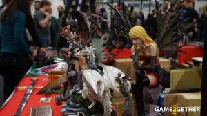 Role play Convention 2014 RPC (72)