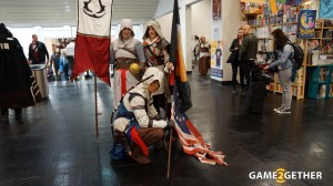 Role play Convention 2014 RPC (86)