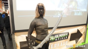 Role play Convention 2014 RPC (89)