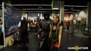Role play Convention 2014 RPC (91)