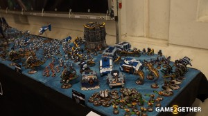 Role play Convention 2014 RPC (95)