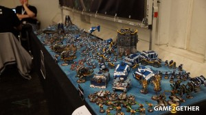 Role play Convention 2014 RPC (96)