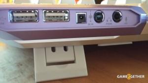 Tesoro-Colada-Saint-Gaming-Tastatur-2