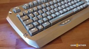 Tesoro-Colada-Saint-Gaming-Tastatur-4