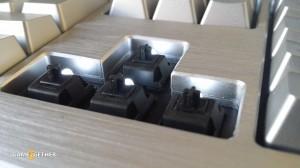 Tesoro-Colada-Saint-Gaming-Tastatur-5