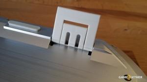 Tesoro-Colada-Saint-Gaming-Tastatur-9