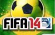 fifa_14_app_logo