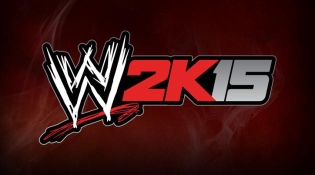 wwe_2k15_logo