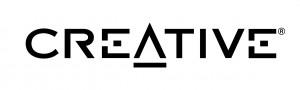 Creative logo 13inch