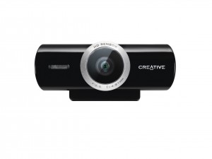 Creative-Webcam -socialize-HD (3)