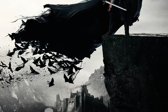 Dracula_Untold_Teaserplakat