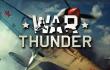 War-Thunder-001
