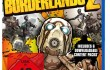 borderlands-2-vita-004