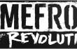 homefront_the_revolution_logo