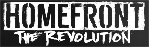 homefront_the_revolution_logo