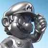 mario-kart-8-charakter-003