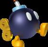 mario-kart-8-items-009
