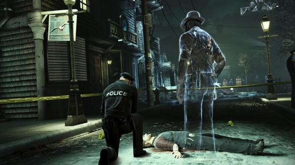 murdered-soul-suspect-003