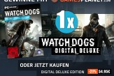 watchdogs_gws_key1