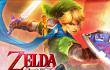 zelda-hyrule-warriors-001