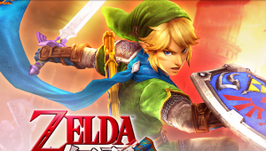 zelda-hyrule-warriors-001