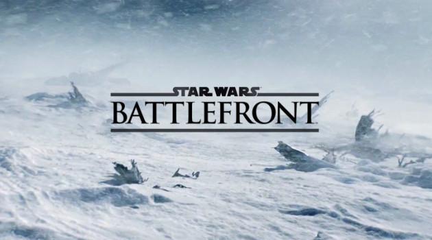 Battlefront-Header