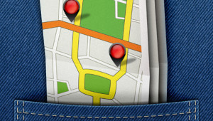 City_Maps_2Go-1