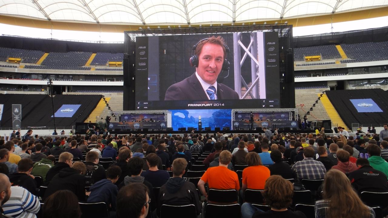 Single party frankfurt 2014 - Das Internetportal für den Nordwesten Frankfurts