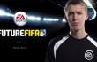 Future FIFA