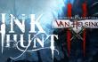 Ink Hunter Logo Bild