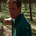 Johnny Cage (L. Ashby)