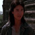 Liu Kang (R. Shou)