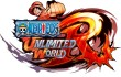 One-Piece-Unlimited-World-Red-001