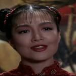 Chun Li (Ming Na)