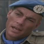 Guile (Van Damme)