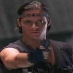 T. Hawk (Gregg Rainwater)