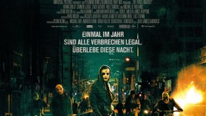 THE_PURGE_ANARCHY_Finales_Plakat