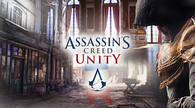 assassins-creed-unity-003