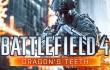 battlefield-4-dragons-teeth-001