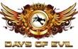 days-of-evil-002