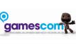 gamescom-sony-002