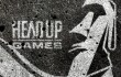 headup-games-003