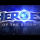 heroes-of-the-storm-01