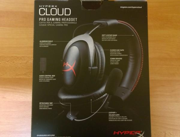 hyperx-cloud-014