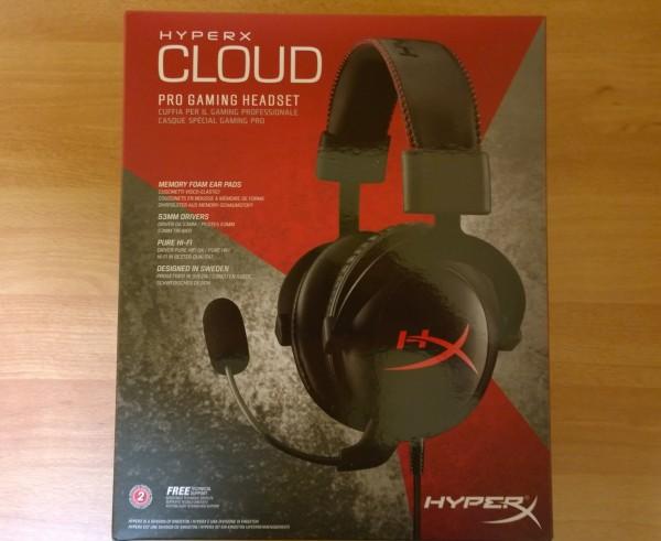 hyperx-cloud-015