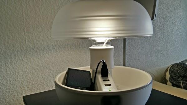 joyo-tischlampe-001