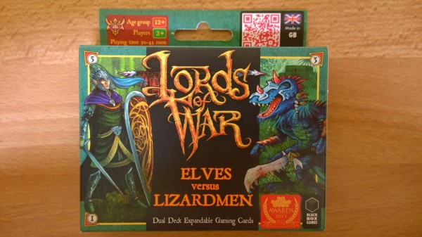 lords-of-war-001